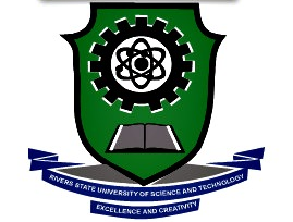 RSUST 2017/18 Post-UTME: List of 1st Choice Candidates For Screening