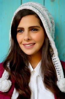 رشا التقي - Rasha Altaky