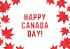 1st July Happy Canada Day 2020 Wishes, Images, Quotes