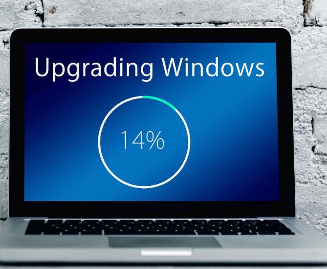 The most recent Windows 10 updates reason startup issues for some