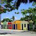 Homem assalta residências na Bahia e morre em cima de telhado durante fuga