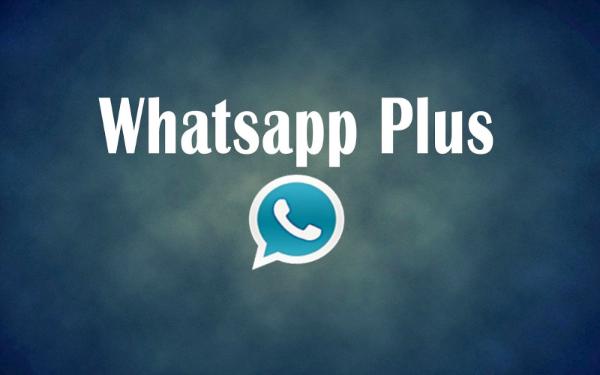 تطبيق واتس اب بلوس( WhatsApp Plus) يعود من جديد ، لكن لا يجب عليك تثبيته على هاتفك لهذه الأسباب !