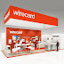 Wirecard partners with SAP to launch Wirecard Extension for SAP commerce