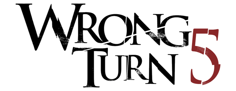Wrong Turn 5: Bloodlines 2012 UnRated English 720p BluRay