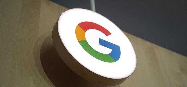جوجل تهدد بإيقاف دعم أجهزة أندرويد الجديدة في تركيا