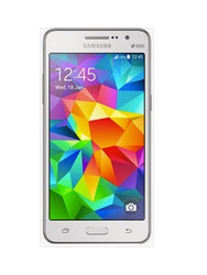 How to Factory Reset Samsung Galaxy Grand Prime G530 price in nigeria