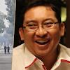 Aparat Sudah Disiagakan tapi Tak Ada yang Demo, Fadli Zon: Ini Bikin Malu Dunia Intelijen