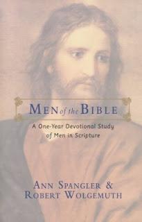 https://classic.biblegateway.com/devotionals/men-of-the-bible/2020/09/11