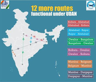 12-more-routes-functional-under-UDAN