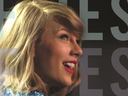 Swifties,Theatre N16 | Review