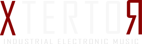 Xtertor Official Site