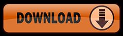 Metronic Blogger Theme Image1