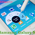 How To Root Samsung Galaxy Note 5 on Android 5.1.1
