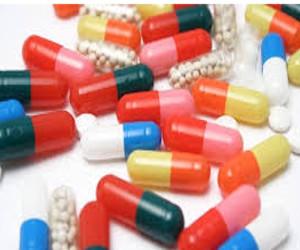 Antibiotik untuk radang tenggorokan dan batuk Antibiotik Untuk Radang Tenggorokan dan Batuk