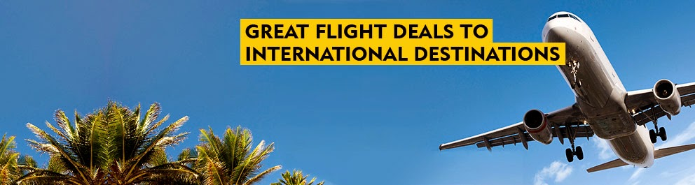 Would You Like To Travel In Discount International Flights To Usa All The Way From India Attractive Airline Deals Are Made Available To You From Reputed