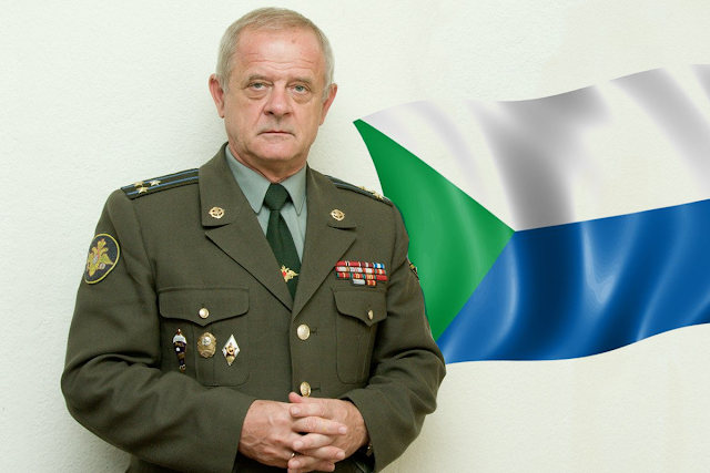 Хабаровск – борьба не за губернатора, а против системы, по мнению полковника В. Квачкова