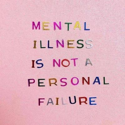 Apa-itu-mental-illness