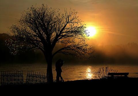 """""""Remélhetőleg életem párja lesz"""" - Rita és Péter sikertörténete a Cronos Társkeresőn"""