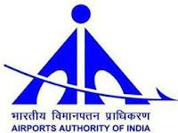 AAI 2021 Jobs Recruitment Notification of Member Posts