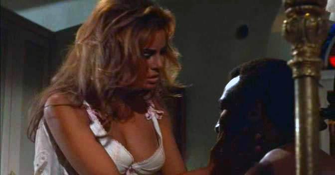Lesbian Films Megaupload 29