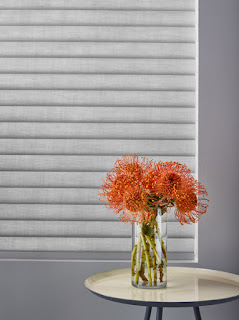 Sonnette Cellular Roller Shades are part of the 2019 $100 rebate promotion from Sept. 14 to Dec. 9.