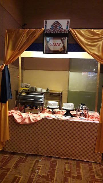 Sunway Hotel Seberang Jaya