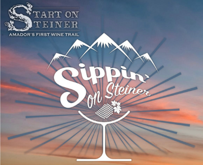 Sippin' On Steiner - Sat Aug 10