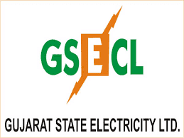 gsecl jobs,gsecl vacancy 2018, gsecl recruitment 2018, gsecl notification 2018, gsecl, gsecl jobs 2018