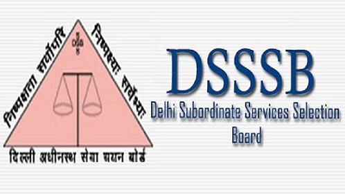 DSSSB - Legal Assistant e-Admit Card available for the Posts for Tier-1 Exam - exam date 29/09/2019