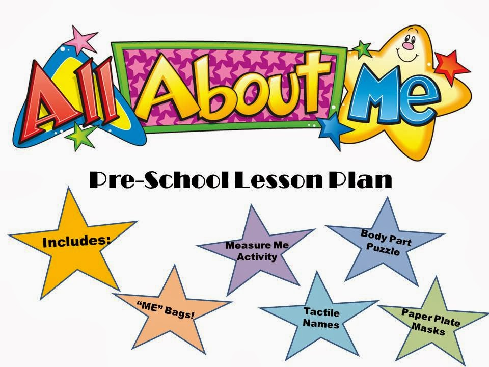 Art And Craft Lesson Plans