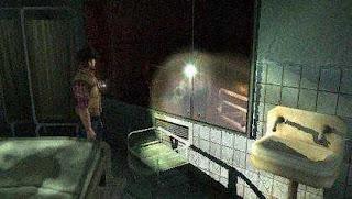 15 GAME HORROR TERBAIK PSP Untuk Emulator PPSSPP 1