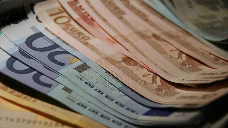Επίδομα 534 ευρώ: Πότε πληρώνονται οι αναστολές Ιανουαρίου - Οι ημερομηνίες καταβολών για «ΣΥΝ-ΕΡΓΑΣΙΑ» και δώρο Χριστουγέννων