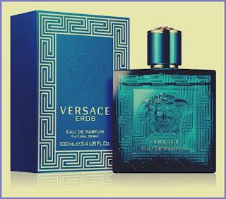 versace-eros-eau-de-parfum-pentru-barbati_pareri-forumuri