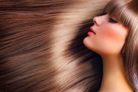 dieta per rinforzare i capelli