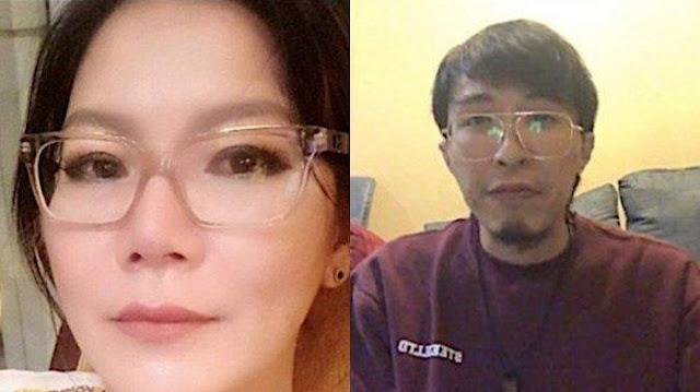 Laporkan dr Lois ke Polisi, Tirta Hudhi Dikecam Netizen: Cara Lawan Hoaks Sampaikan yang Benar