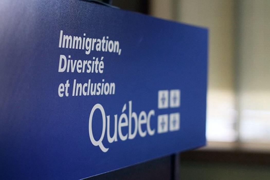 الهجرة الى كندا مقاطعة كيبيك لسنة 2021.. الموضوع بالتفصيل