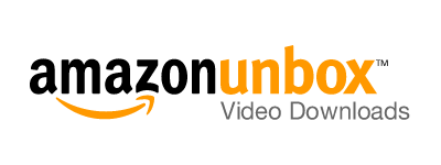 How to Speed Up Video Downloads on Amazon Unboxed Video : easkme