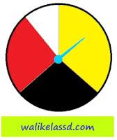 Kunci-Jawaban-Matematika-Kelas-8-Halaman-298-299-300-Ayo-Kita-Berlatih-10.3