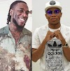 Why I Didn't Pay Burna Boy A Dime to Feature in My Song, Jerusalema - Master KG Reveals