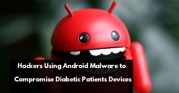 Diabetic Patients