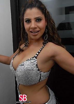 Archana puran singh nipple - 1 7