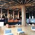 [News]Kinoplex inaugura seu primeiro complexo 100% VIP em São Paulo e leva bar para dentro do cinema