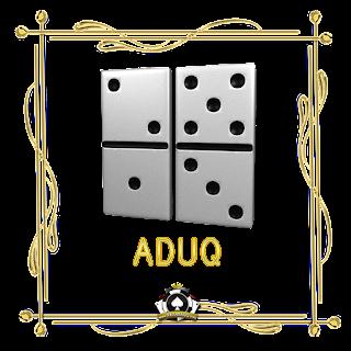 Adu Q