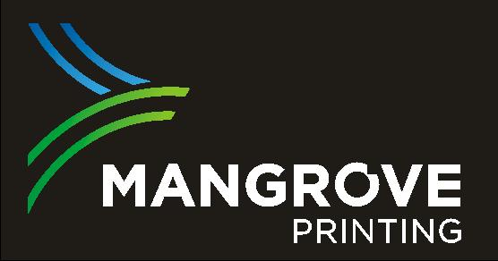 mangrove printing