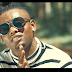 VIDEO   B2K Tunaendana - (Download Mp4)