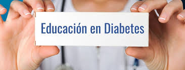 Papel educador en Diabetes