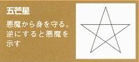 魔法陣_描き方3