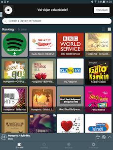 FM Radio India Pro Mod Apk v2.3.41 (Unlocked)