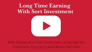 Best Investment planning 2020