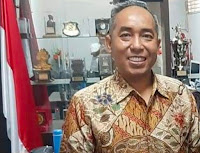 Reses, Wakil Ketua DPRD NTB Janjikan Tiga Unit Ambulance Gratis untuk Warga Kobi